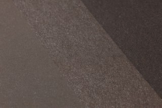 Wallpaper Velda Matt Stripes Dark brown Dark brown shimmer Grey brown Black brown