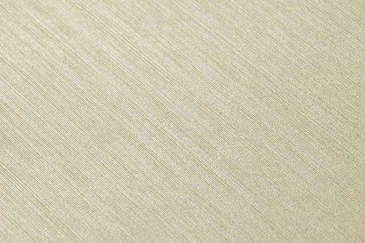 Wallpaper Warp Beauty 04 eggshell Detail View