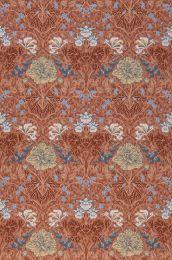 Wallpaper Lovisa rosewood