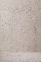 Wallpaper Concrete 05 Matt Shabby chic Imitation beton Light grey Grey tones
