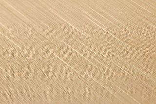 Wallpaper Warp Glamour 12 Matt Solid colour Beige