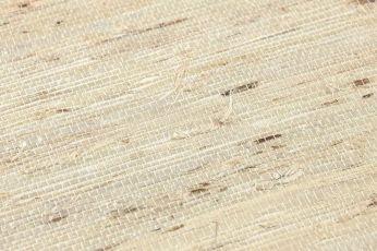 Tapete Grasscloth 07 Creme