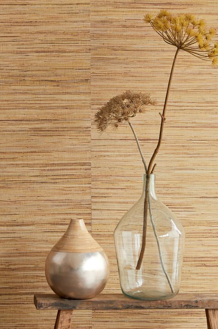 Botanical-wallpaper-31