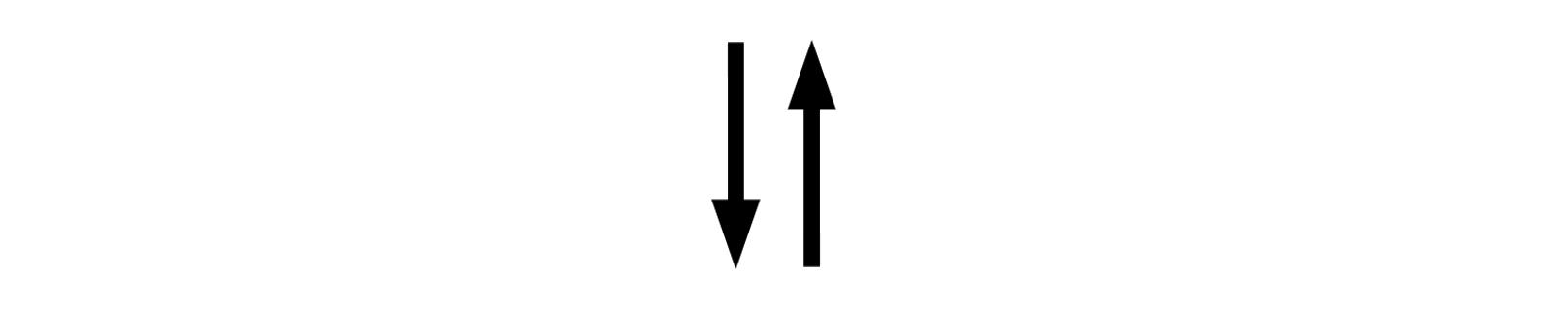 Symbol-Tapeten-gestuerzt_kleben