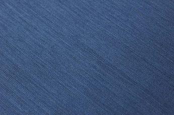 Wallpaper Warp Beauty 12 dark blue