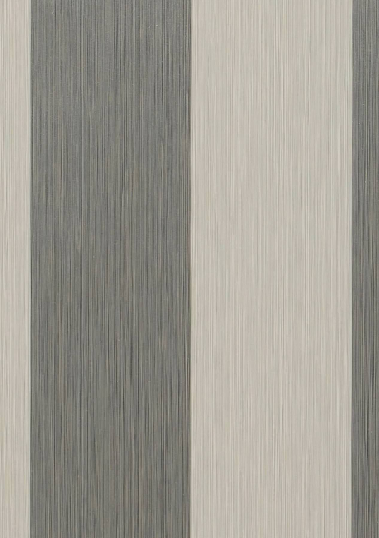 tapete mariza kieselgrau silber schimmer tapeten der 70er. Black Bedroom Furniture Sets. Home Design Ideas
