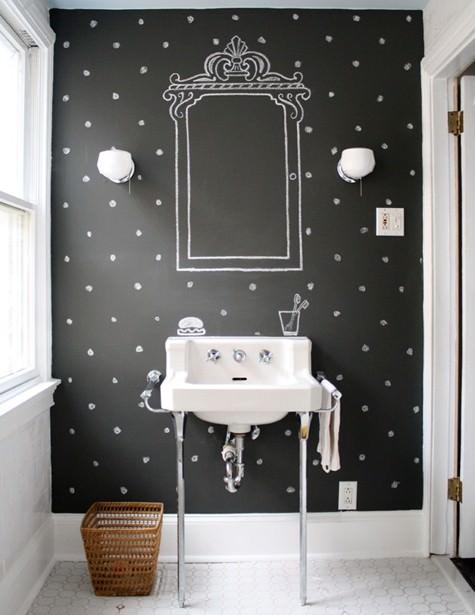 Tinta-Lousa-Wallpaper-A_8631615815d247d4150