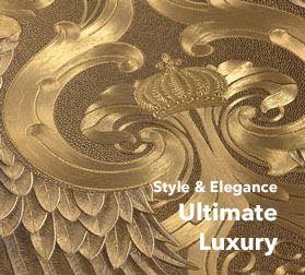 glamorous wallpaper for irresistible luxury designer wallpapers