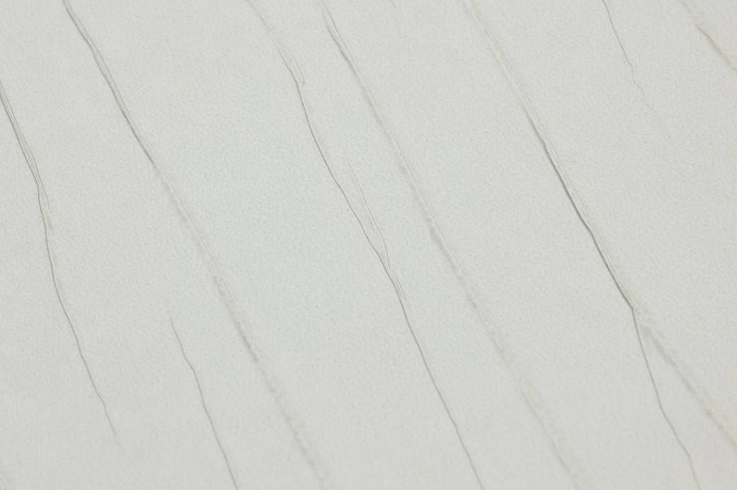 Archiv Carta da parati Crush Elegance 07 guscio d'uovo  Visuale dettaglio
