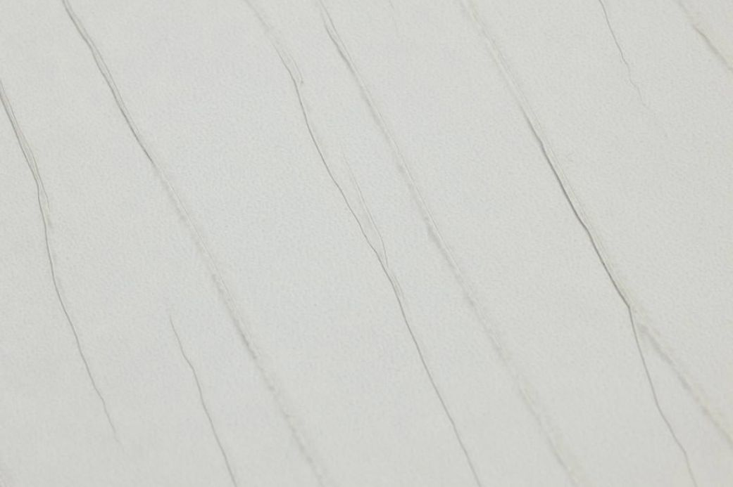Archiv Wallpaper Crush Elegance 07 eggshell Detail View