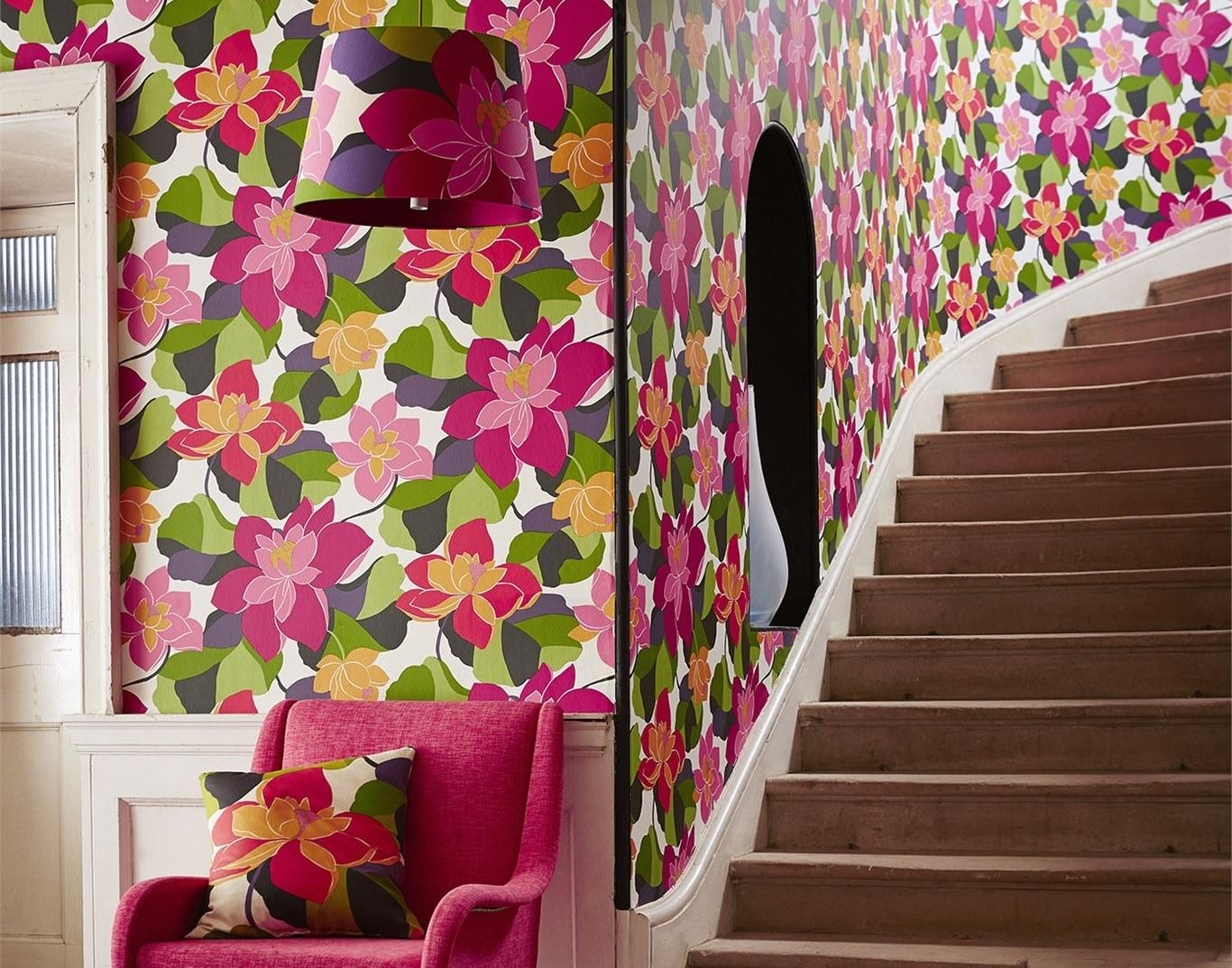 four-walls-wallpaper5