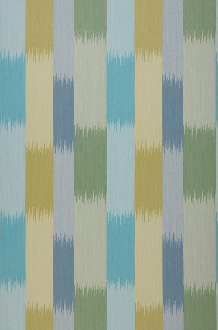 papier peint milella vert p le bleu gris jaune olive bleu turquoise papier peint des. Black Bedroom Furniture Sets. Home Design Ideas