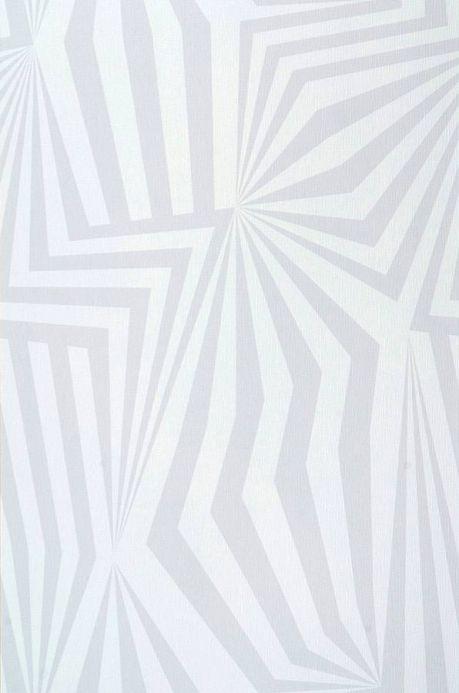 Archiv Papel pintado Dorus gris claro Ancho rollo