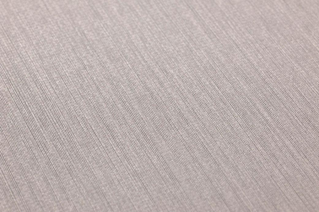 Carta da parati tessuto Carta da parati Textile Walls 07 crema Visuale dettaglio