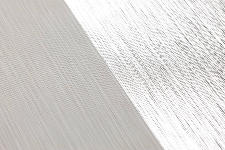 Papel pintado mariza gris s lex plata brillante for Papel pintado gris plata