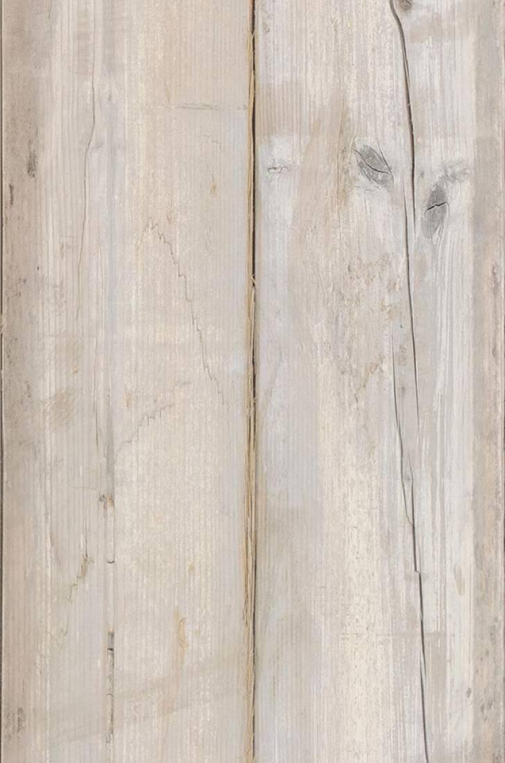 scrapwood 07 hellgrau beigebraun graut ne tapeten neuheiten tapetenmuster tapeten der 70er. Black Bedroom Furniture Sets. Home Design Ideas