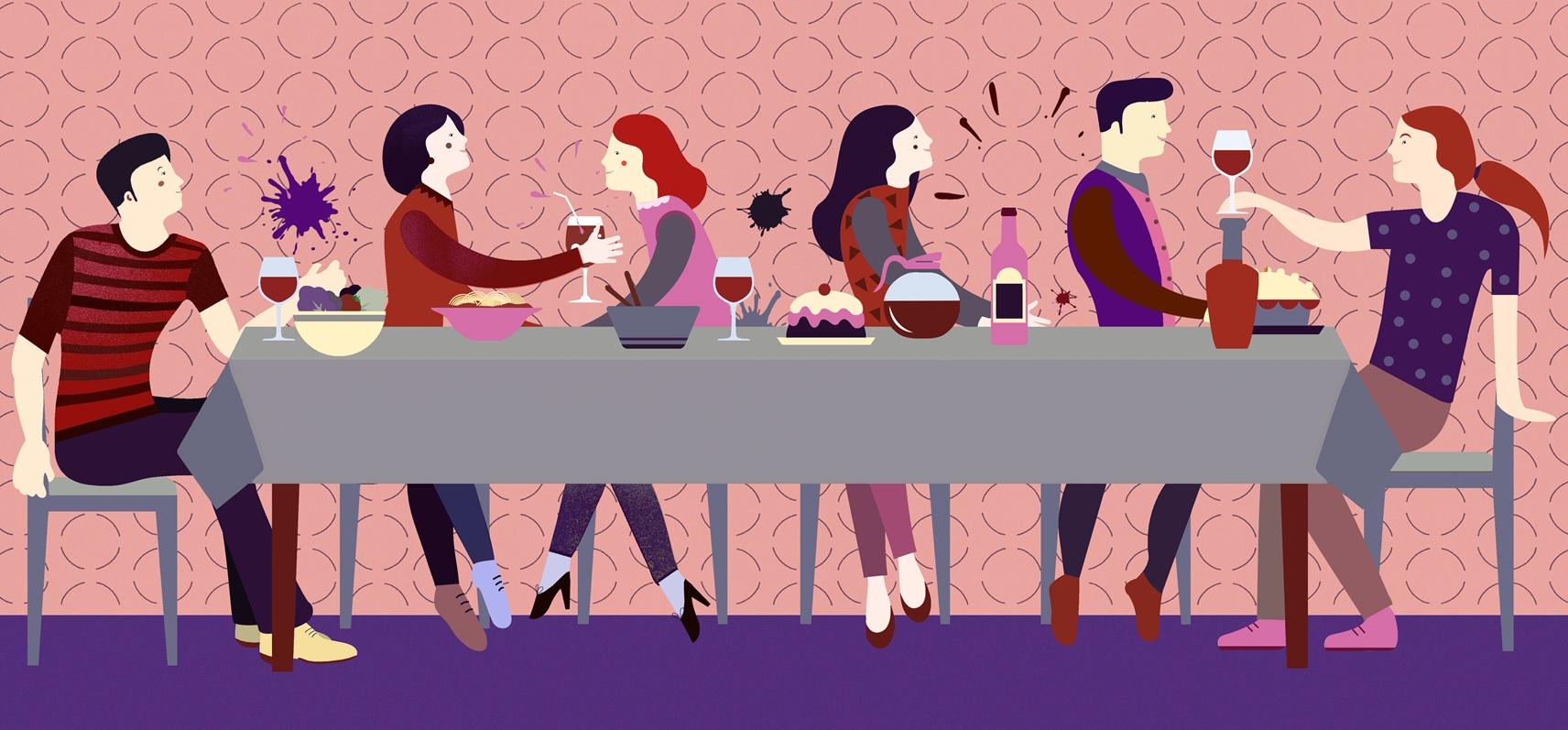 dining-room-wallpaper