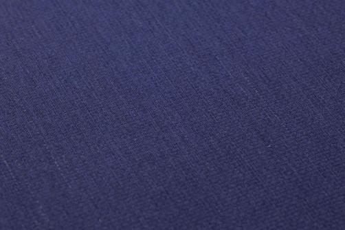 Textile Walls 04