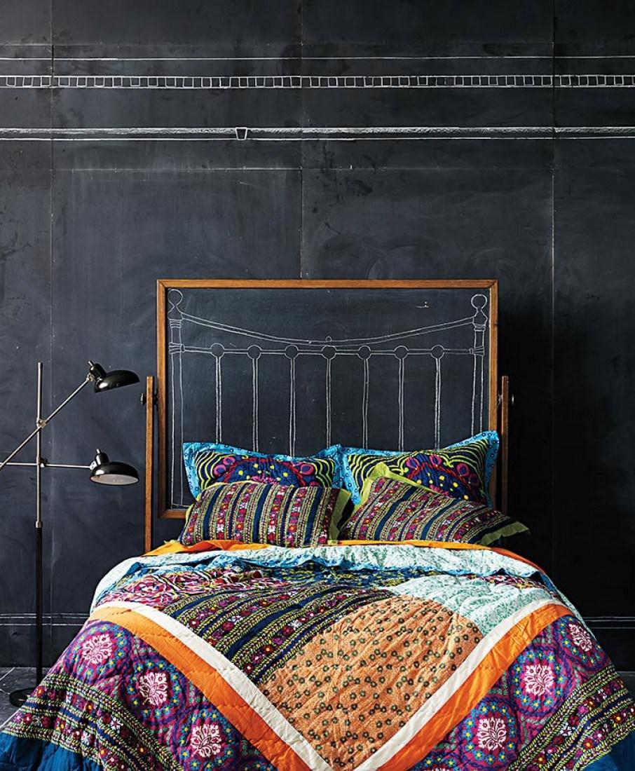 coole tapeten f r teenager wenn es nur nicht der geschmack der eltern ist blog lookbook. Black Bedroom Furniture Sets. Home Design Ideas
