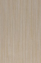 Wallpaper Shanti Matt Solid colour Beige grey