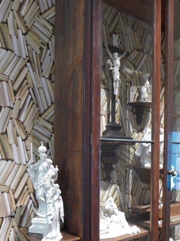 Shop-Window-Wallpaper2