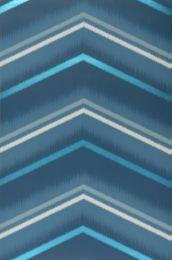 Wallpaper Suna blue