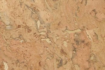 Papel de parede Natural Cork 01 bege