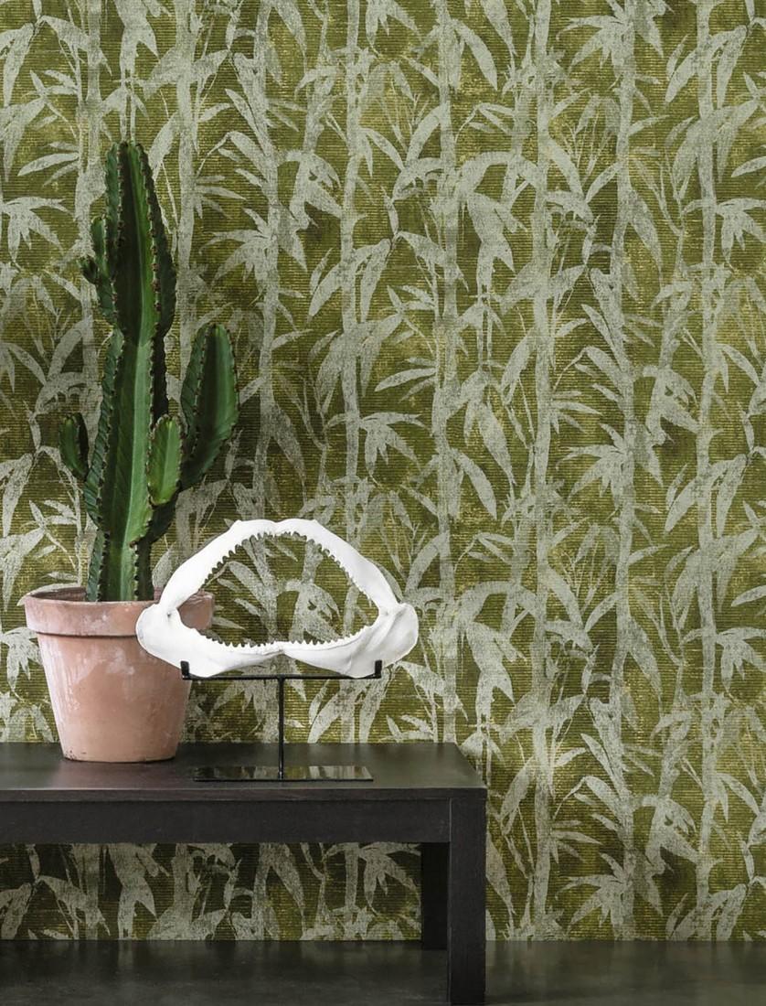 Botanical-wallpaper-19