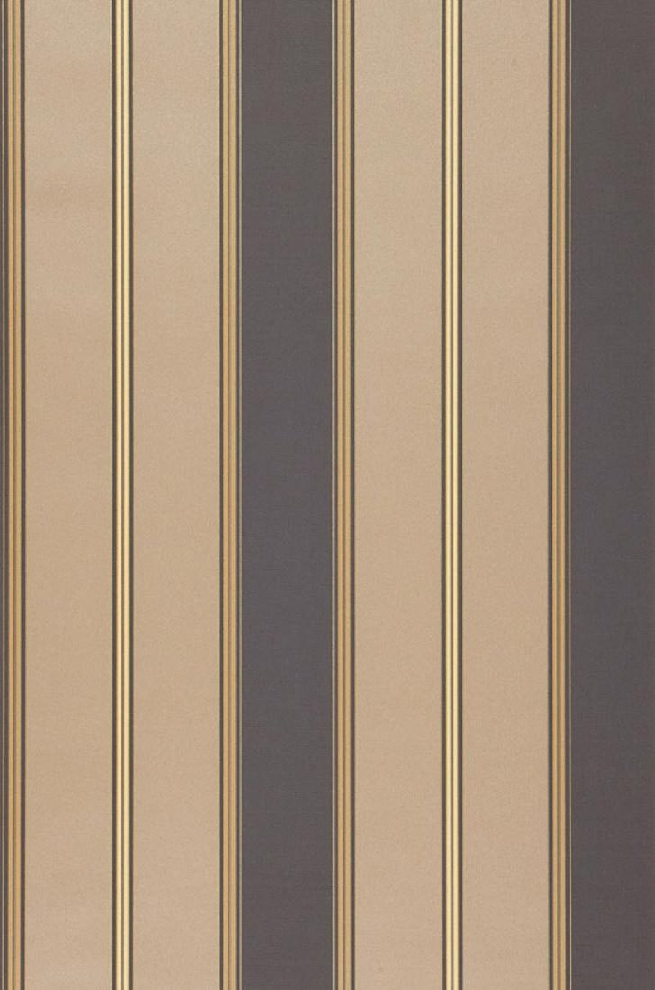 Papier peint tatex beige gris clair gris fonc dor papier peint des an - Papier peint annee 70 ...