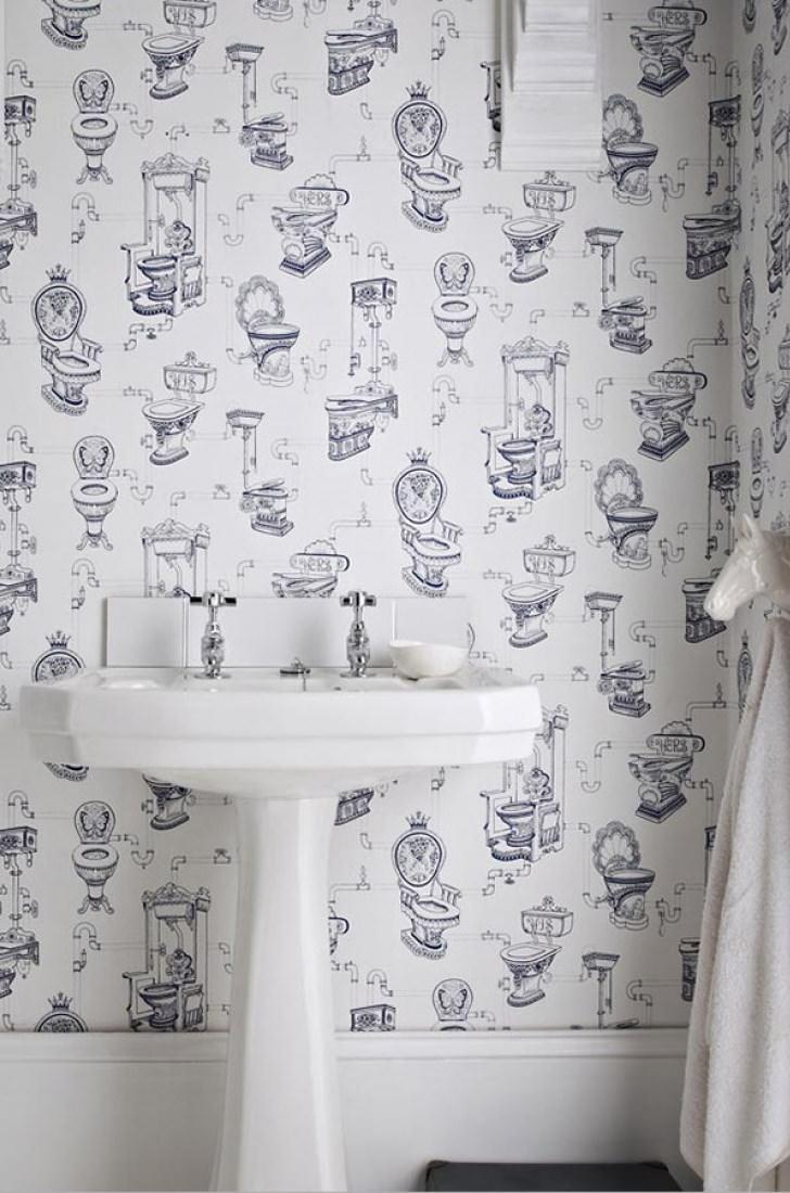 Toilet-Heaven_4308715815d249008e3