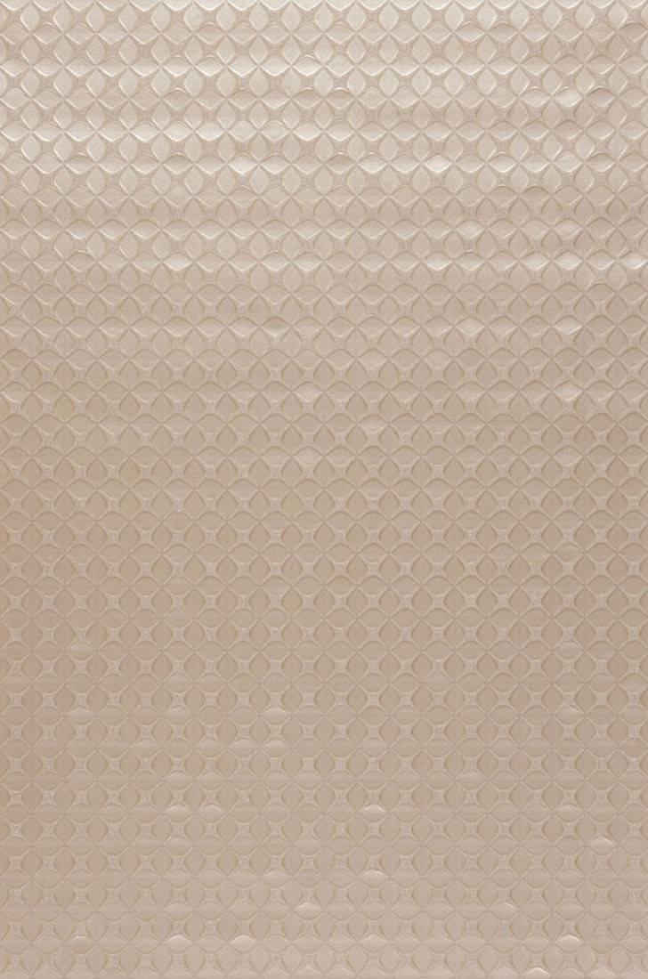 Carta da parati korsal marrone beige chiaro carta da for Carta da parati beige