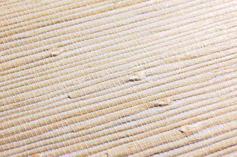 Papel de parede Grass on Roll 04 marfim claro