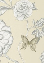 cordula creme altrosa grau graubeige gr ngelb pastellblau alle tapeten weitere. Black Bedroom Furniture Sets. Home Design Ideas