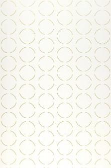 Circles by Porsche