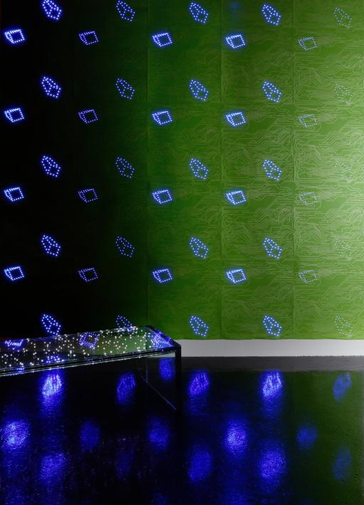 LED-Wallpaper5