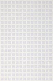 Papel de parede Bauhaus Original 03 branco acinzentado