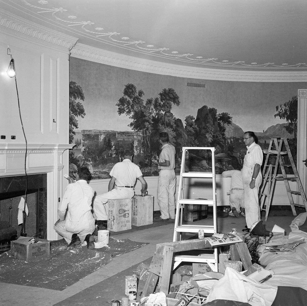 White-House-Wallpaper18
