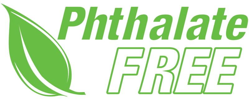 Phthalate-Free-Tapeten