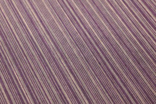 Papel pintado Calpan violeta carmesí Detailansicht