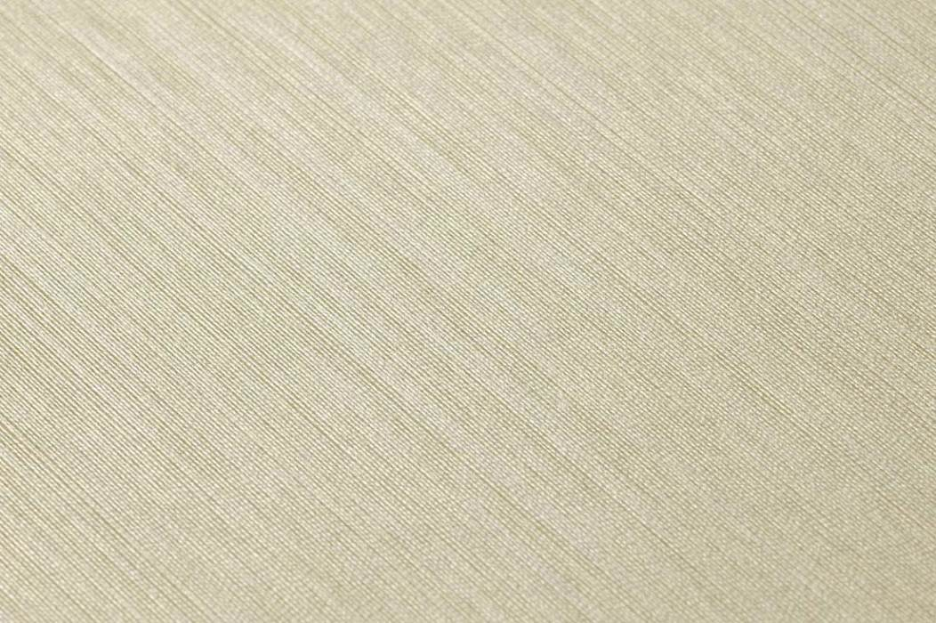 Wallpaper Warp Beauty 04 Shimmering Solid colour Eggshell