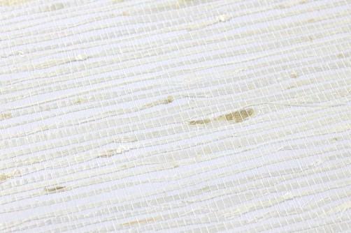Grasscloth 03