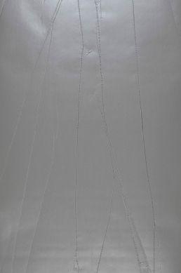 Wallpaper Big Crush 03 grey Roll Width