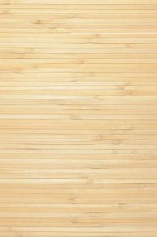 Natural Bamboo 03