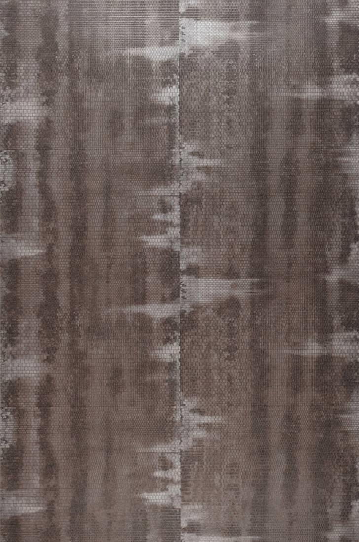 papier peint fedon gris brun gris argent papier. Black Bedroom Furniture Sets. Home Design Ideas