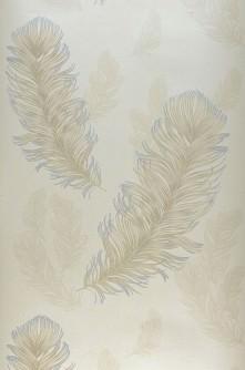 Feather Rain