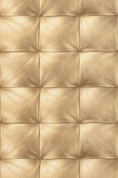 Wallpaper Maliure beige