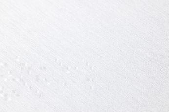 Wallpaper Warp Beauty 05 white