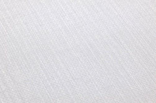 Textile Walls 08
