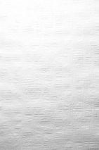 Papel pintado Edward Mate Elementos gráficos Blanco