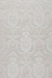 Wallpaper Pogoda white grey
